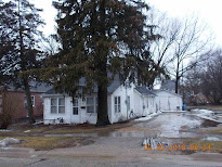 814 south Main, Maquoketa, IA $47,000