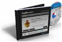 برنامج AppRemover لحذف البرامج من جذورها