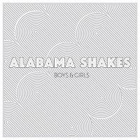 Album Alabama Shakes