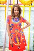 lakshmi manchu glam pics-thumbnail-13