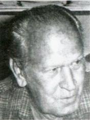 ARMANDO ROMEU  MARRERO