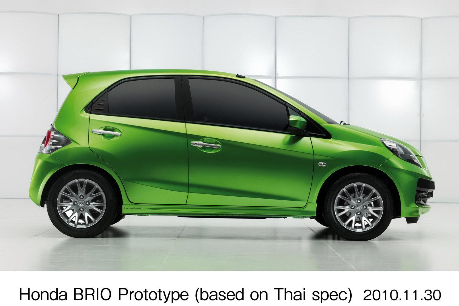 http://4.bp.blogspot.com/-U7TP2TFyeQ8/T3xoeboRffI/AAAAAAAAAEc/uipzTDmD1ek/s1600/2010+Honda+Brio+%25283%2529.jpg