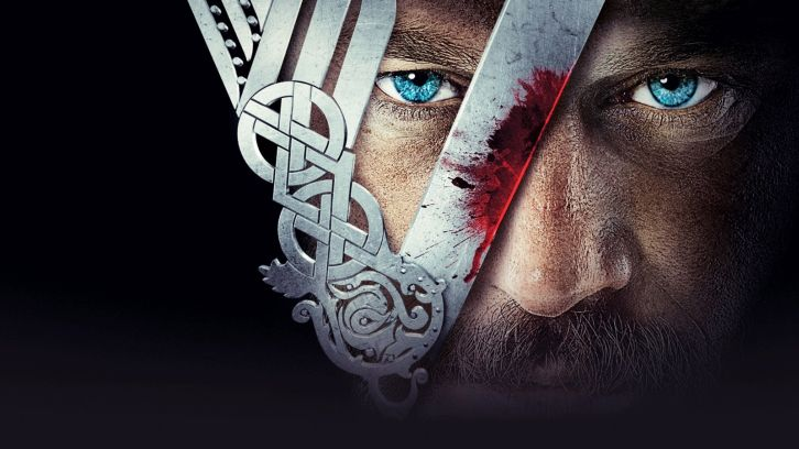POLL : What did you think of Vikings - The Dead?