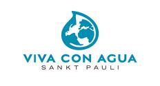 Vocês conhecem o projeto Viva con Agua?
