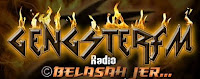 GengSterFM Live Streaming VoCasts - Internet Radio Internet Tv Free ,Collection of free Live Radio And Internet TV channels. Over 2000 online Internet Radio