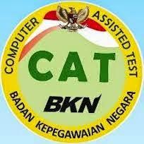 Download latihan soal CAT BKN versi 45 soal