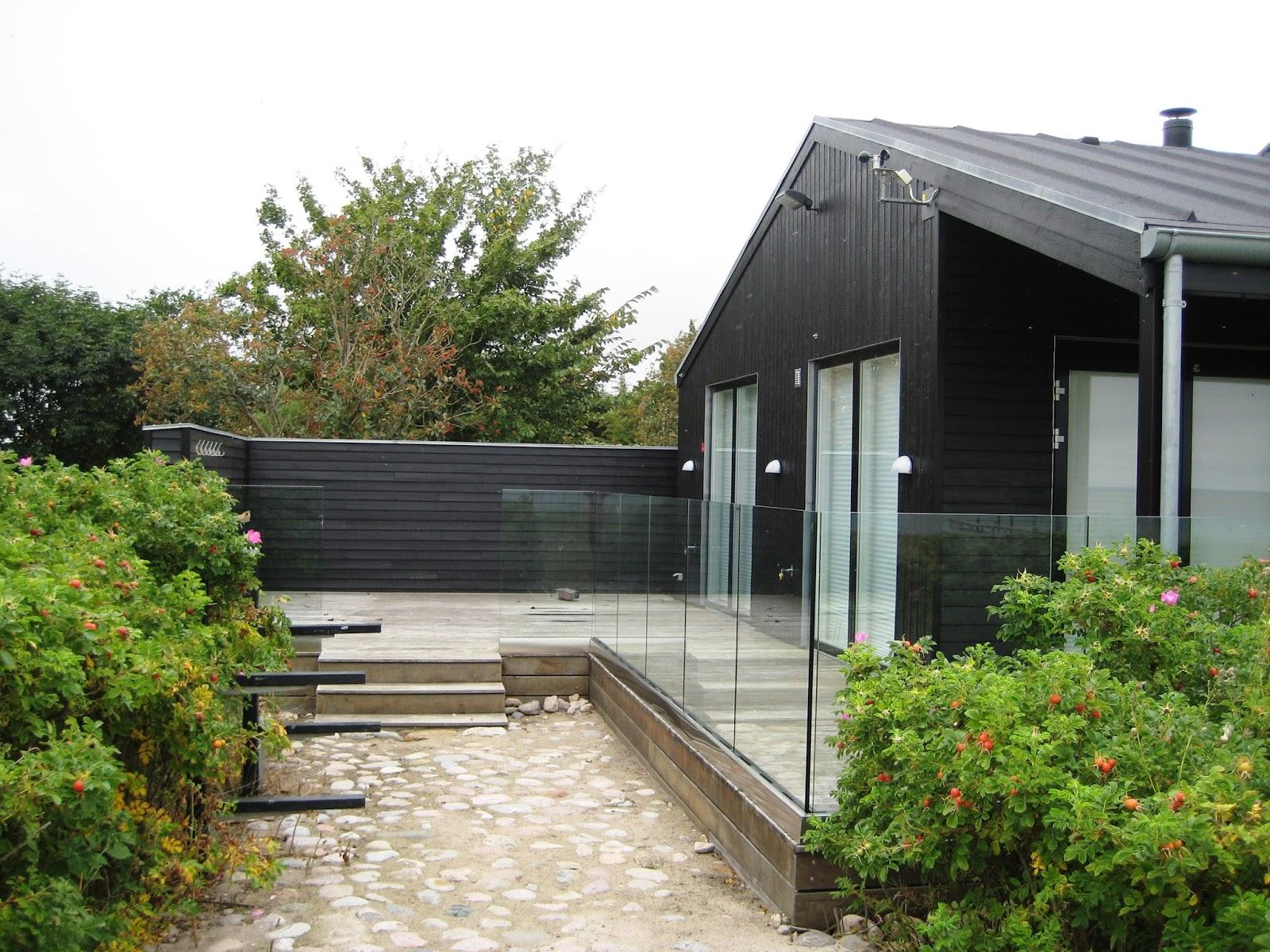 altan glas glasindd kning glasv rn crystalline type b terrasse glas. Black Bedroom Furniture Sets. Home Design Ideas