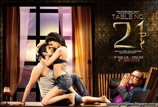 Table No 21 Full Movie In Hindi Download Utorrent Free Table_No_21-Hindi+full+Movie-mle-2013-thumb