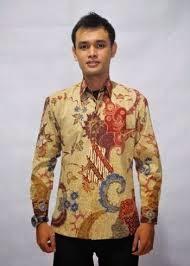 Gambar Motif Batik Yang Cocok Untuk Anak Muda. | Blog® Batik