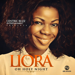 Music: Liora - Oh Holy NIght