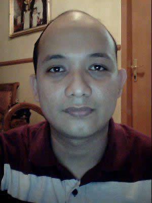 Biografi Kompol Novel Baswedan | Penyidik Terbaik KPK dan Polri