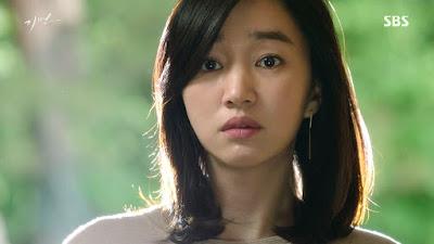 Mask The Mask episode 6 ep recap review Byun Ji Sook Soo Ae Seo Eun Ha Choi Min Woo Ju Ji Hoon Min Seok Hoon Yeon Jung Hoon Choi Mi Yeon Yoo In Young Byun Ji Hyuk Hoya Kim Jung Tae Jo Han Sun enjoy korea hui Korean Dramas