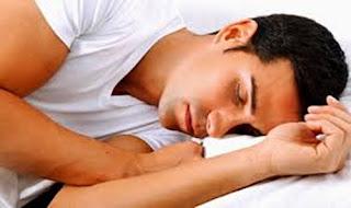 http://mustahabbah.blogspot.com/2016/01/penyebab-banjir-keringat-saat-tidur.html