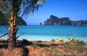 Thailand 1979