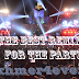 The Best Remix For Party   Music Remix 2015