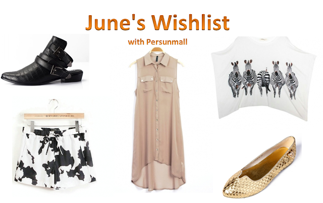 June's wishlist-168-mercedesmaya