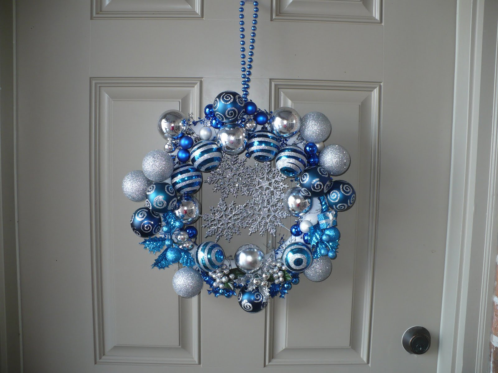 28 best blue christmas ornaments clearance english for Christmas ornaments clearance