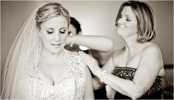 modelo vestidos mãe da noiva