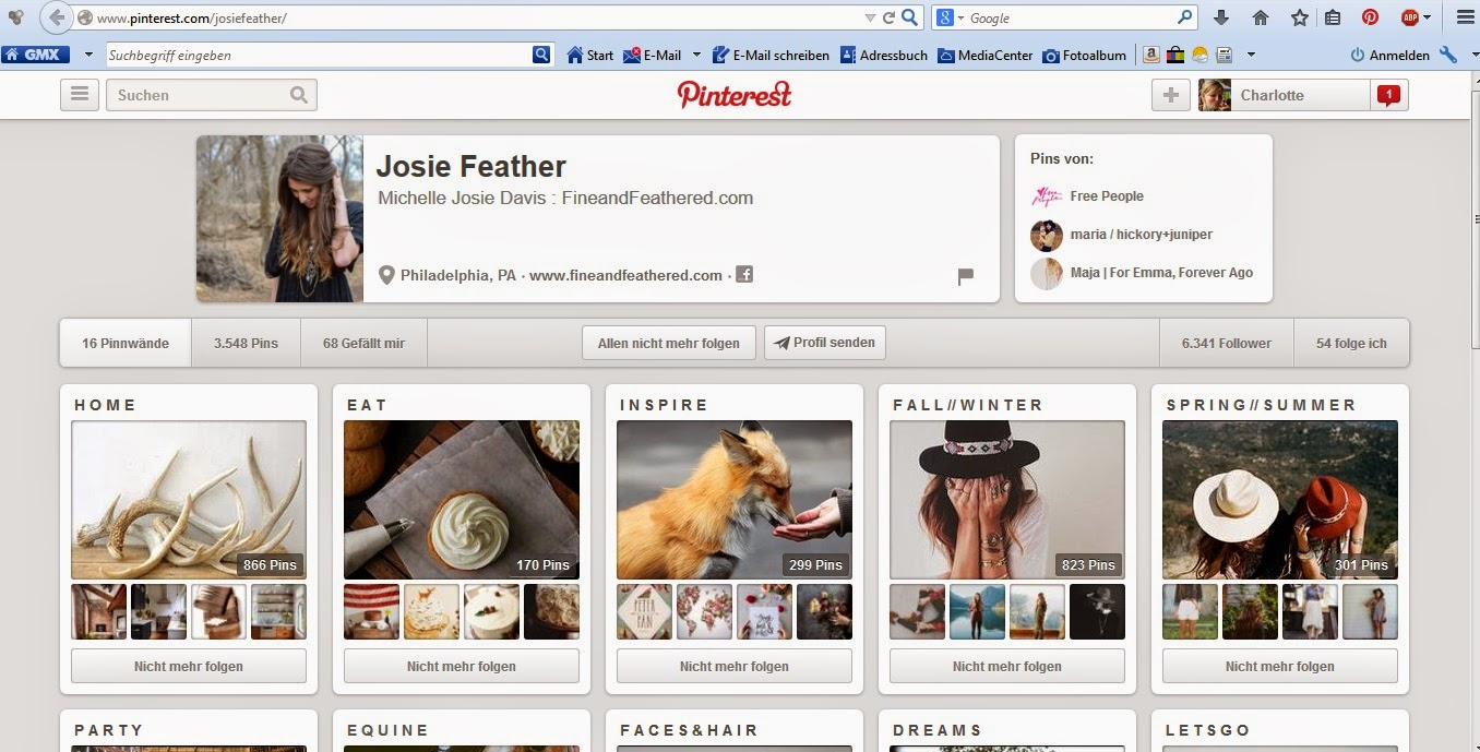 http://www.pinterest.com/josiefeather/