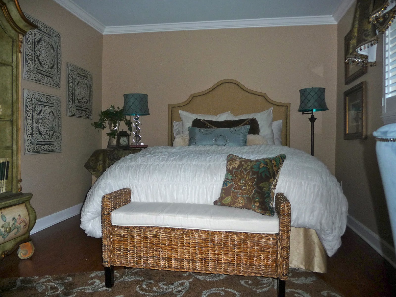 Seagrass Bedroom Furniture Wicker Seagrass Bedroom Furniture Wicker Storage Drawers Bathroom