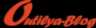 OUTILYA-Blog