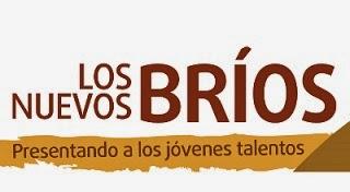 Los nuevos bríos de la Sinfónica Nacional en Bogota
