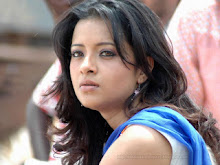 Reema Sen hd wallpapers