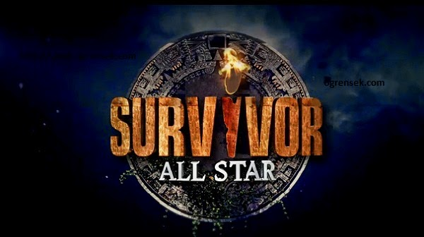 Survivor all star 2015