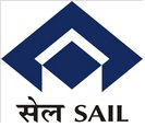 Steel Authority of India Limited, SAIL, Graduation, West Bengal, Latest Jobs, sail logo