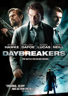 How To Download Daybreakers 2009 Full Movie Hindi Dubbed 300mb Hd
