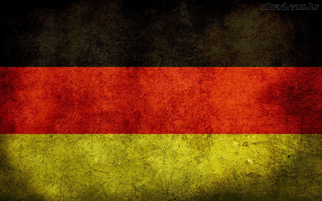 http://4.bp.blogspot.com/-U7k_qgpPZVk/TybRu4McyOI/AAAAAAAAAOE/p5mknwiNgUg/s1600/142855_Papel-de-Parede-bandeira-Suja-da-Alemanha_1280x800.jpg