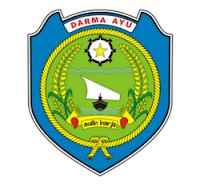 Ikon Kabupaten Indramayu