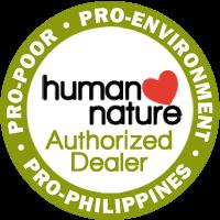 Human Nature Dealer