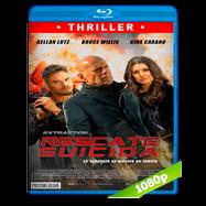 Rescate suicida (2015) Full HD 1080p Audio Dual Latino-Ingles