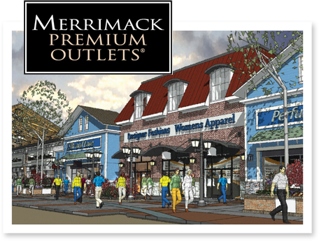 Woodburn outlet mall coupons 2018