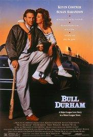 Watch Bull Durham Online Free 1988 Putlocker