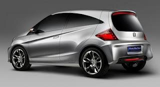 New Car 2011 India-3