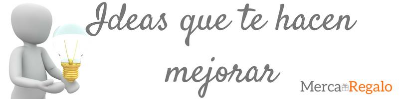 Mercaregalo.com