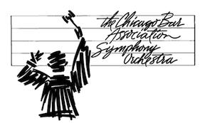 CBASymphony&Chorus