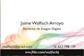 Diseño y edición de Imagen y Fotografía