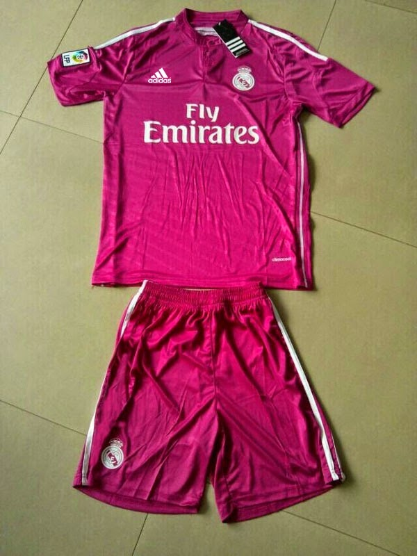 toko jaket bola anak 2015 - Agen Bola Terpercaya