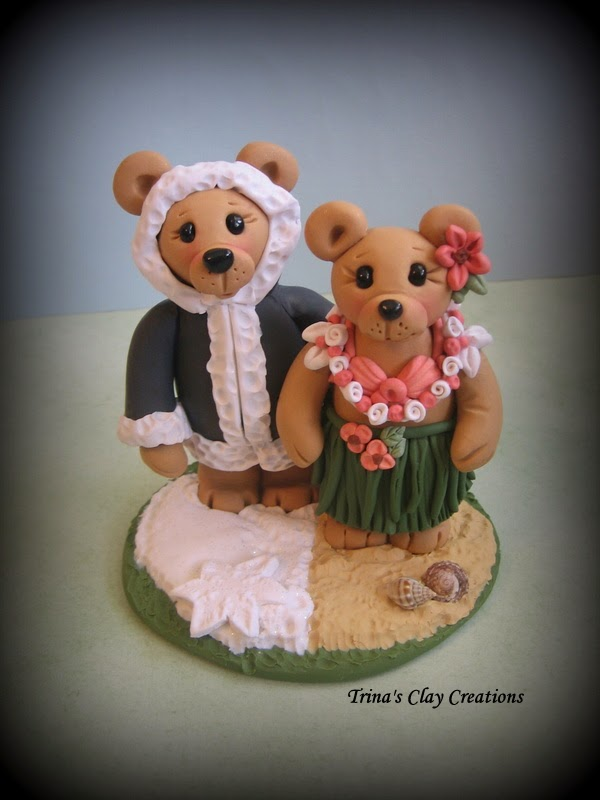 https://www.etsy.com/listing/177397939/wedding-cake-topper-custom-personalized?ref=shop_home_active_1&ga_search_query=hula
