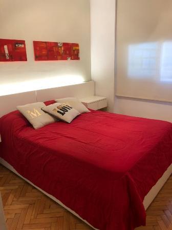 codigo=P-658-PALERMO ..JUNCAL y ORO 1 dormitorio (2ambientes)