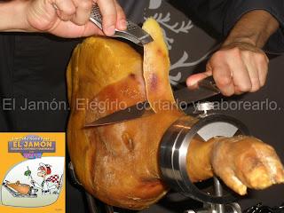 http://4.bp.blogspot.com/-U7rkFbhowzI/UVFg8oS3PhI/AAAAAAAAAzs/lo6E_EkPnmA/s320/El+Jam%25C3%25B3n.+Elegirlo%252C+cortarlo+y+saborearlo..JPG