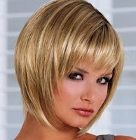 Latest Hair Trends 2013: Latest Hairstyles Trends for Spring 2013