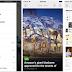 Top 3 aplicativos (Março/2014)
