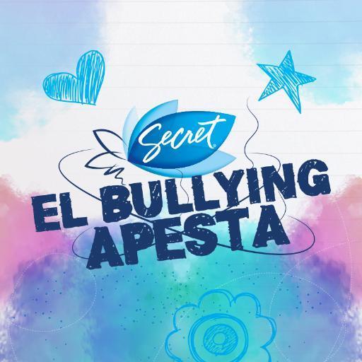 Acciones contra el bullying, ante la creciente situación mundial #ElBullyingApesta