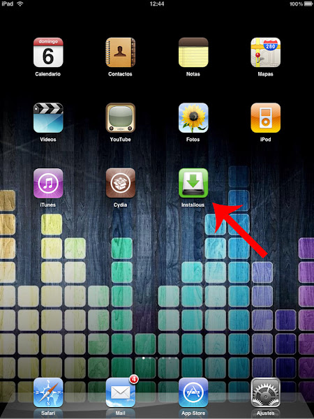 Green-Poison:-Guide-to-Install-Apps-Installous-the-iPad-Without-Checkout-[Tutorial]