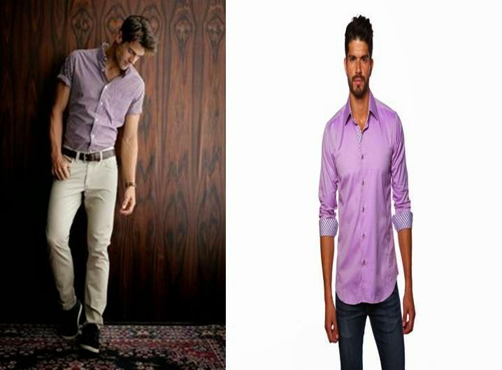 Lila con que combina images - Combinar color lila ...