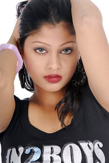 Sarika Bangladeshi Actress Hot Model Picture